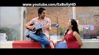 MP4 720p Pani Da Rang   Vicky Donor   Official Full Song Ayushmann khurrana HD