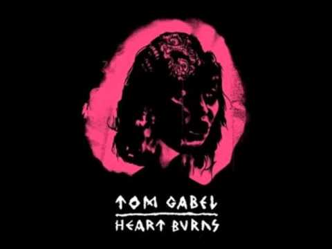 Клип Tom Gabel - 100 Years of War