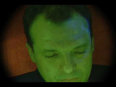 "Tom Sizemore, Day 8,  ""Things To Do, See""  music video by MATTEO"