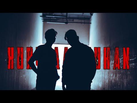 KURNIAAN TUHAN - Riyas ft Yung Mall (OFFICIAL MUSIC VIDEO)