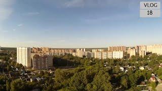 ПростоVLOG: Руферы, ВБ, Vape(, 2016-07-12T18:24:20.000Z)