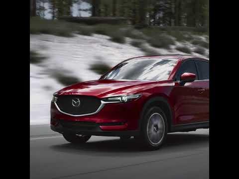 Herzog Meier Mazda >> 2019 Mazda Cx 5 Turbo Awd Elegant Features Herzog Meier Mazda