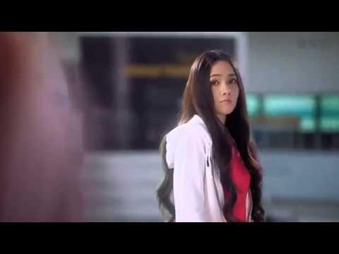 Trailer Phim Love Lines – Lee Min Hoo