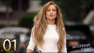 7 Things You May Not Know About Jennifer Lopez