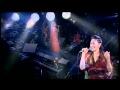 SAKURA - Lavender Blue Sky LIVE!!! (200?)