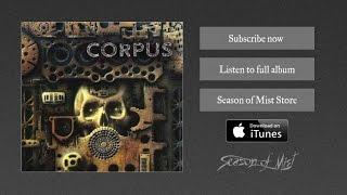Corpus - Syndrom