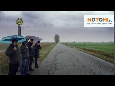 Motomi.PL_PRZYSTANEK - YouTube