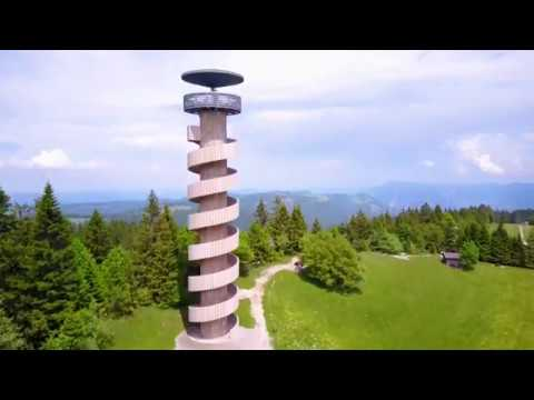 Best of 2017 Drone videos | Mavicpro | 4K