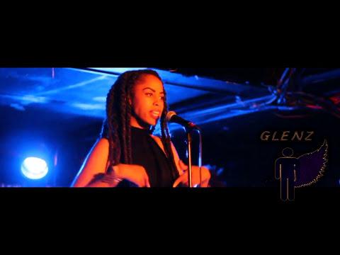 Rochelle Jordan - Lowkey (Glenz Remix)