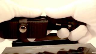 Нож ремень Grizzly оптом(Оформить заказ можно здесь: http://russia-sales.ru/ Мы - компания по оптовым поставкам