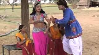 Mare Paent Wala Ne | Singer | Mahesh Sawala,Daxa Prajapati