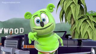 download gummy bear nuki nuki mp3