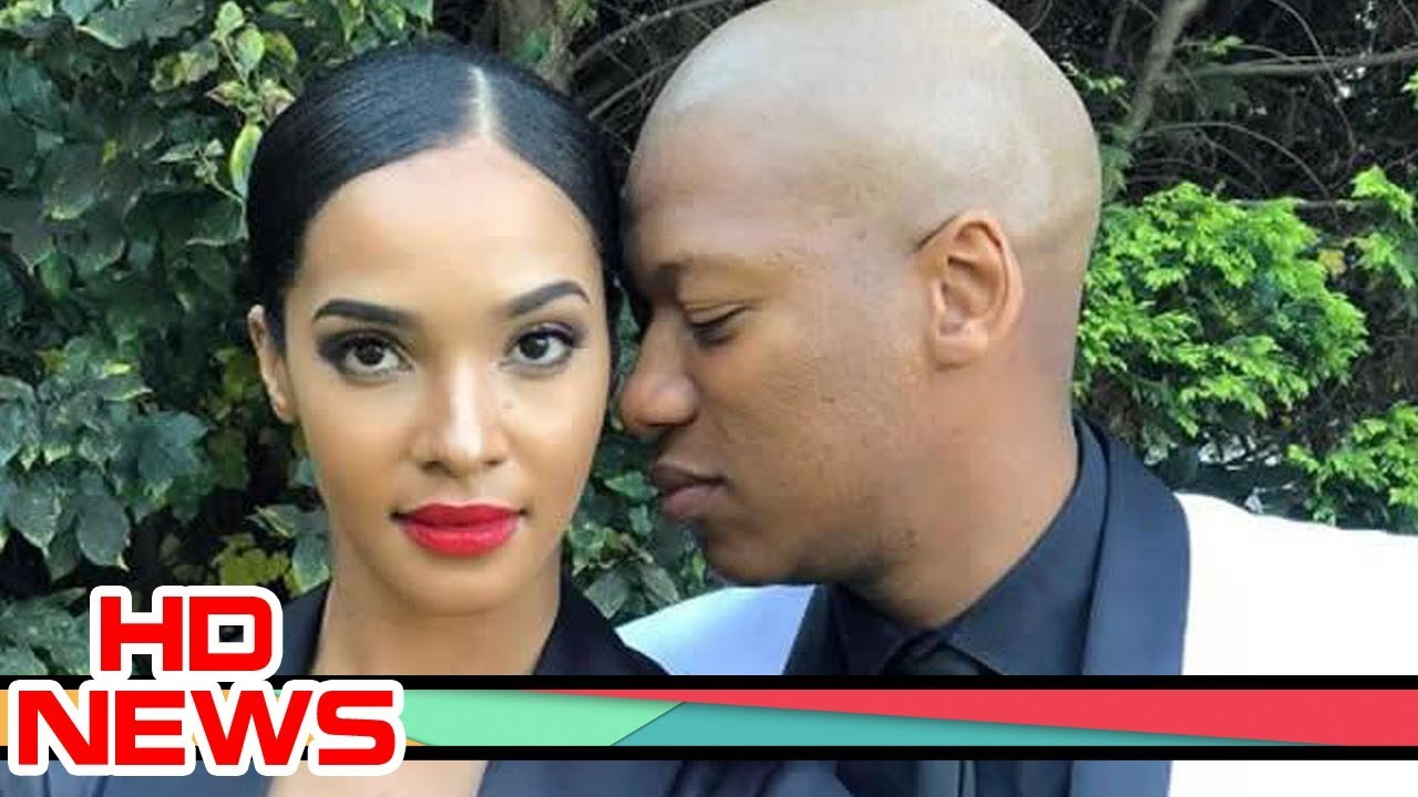 Proverb dating former miss sa