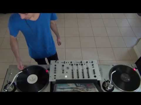Vinyl Sessions - Do You Remember Hip Hop?