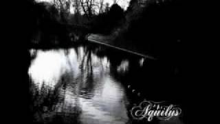 Aquilus - As Late Shadows Skulk.flv