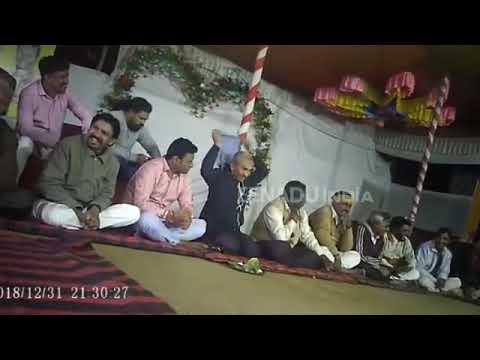 WATCH: Virginity test on Pune bride Mp3