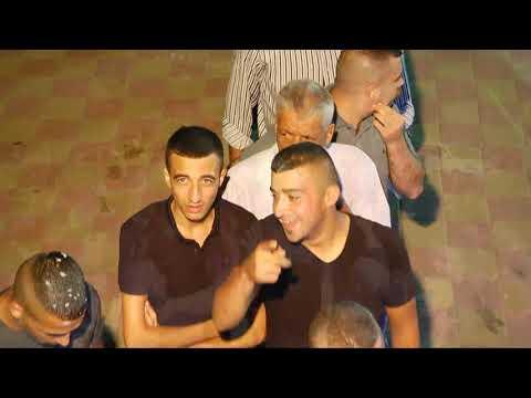 يوسف ابو ناعسة السهرة HD الفنان حسام ابو عبيد - ستوديو الزهراء