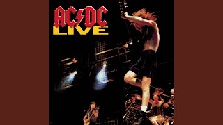 The Jack (Live - 1991)