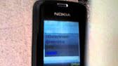 Аккумулятор Nokia BL 6P Li Ion, 830 mAh High Copy - YouTube