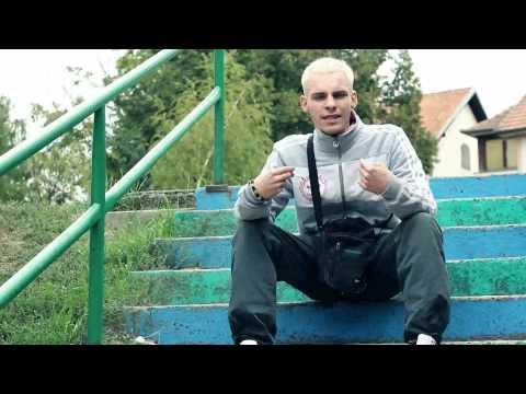 ROMAN - ZIVOT JE TAKAV - Text (SPOT HD)