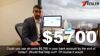 Making Money Online Fast And Free 2017 & 2018   Best Make Money $5.700 Per Day   Binary Options Strategy