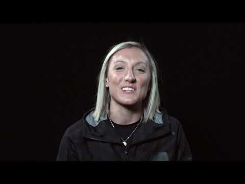 2019-women's-vnl-promo-feat.-kelsey-robinson-and-jordan-larson