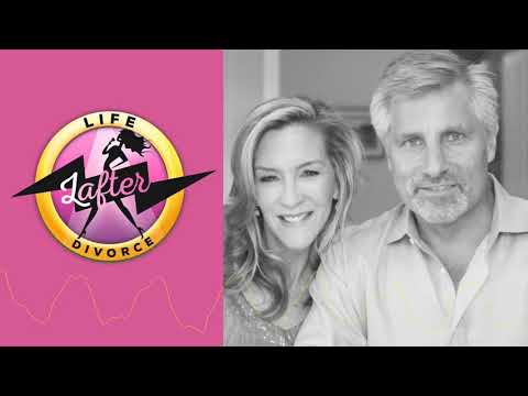 life-lafter-divorce-podcast-ep-087:-how-they-saved-their-marriage-w/joel-&-julie-landi
