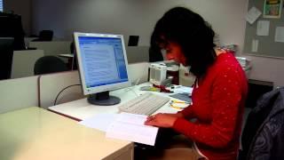 Training Medical Transcription