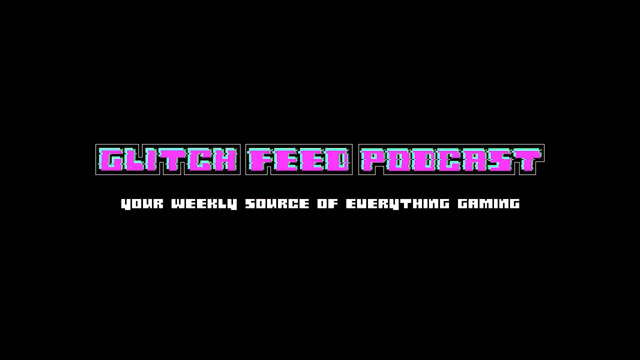 Download GlitchFeed Podcast - Ep 29