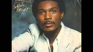 Rodney Franklin -Cancion Para Mi Mama (Song for my mother)