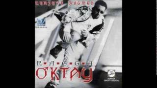 Ragga Oktay - Could it be (Come on Girly)