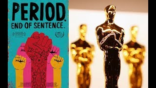 Oscar award for Indian movie