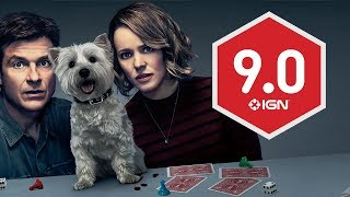 Game Night Review (2018)