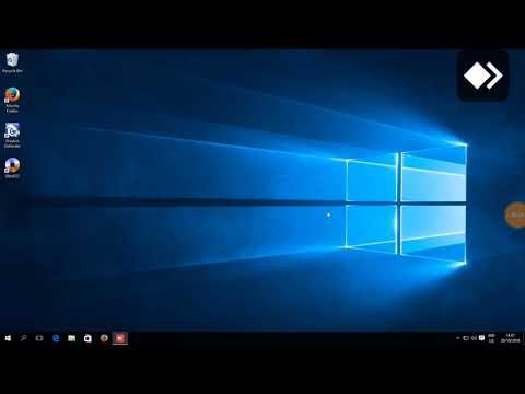 cara-menonaktifkan-anti-virus-bawaan-windows-10-(windows-defender)