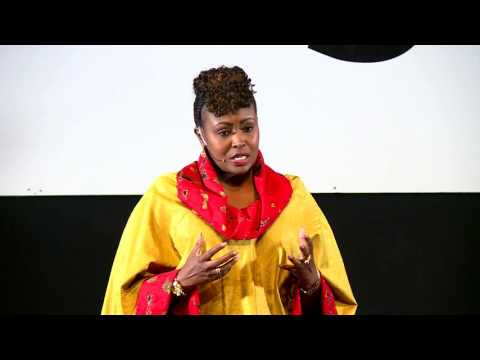 There comes a time - Engage 13 with Caroline Mutoko
