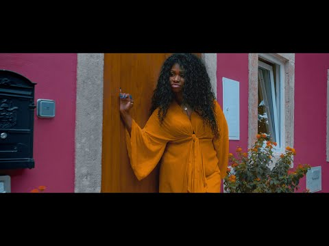 Gama feat. Tony Fika - Nu Ta Ama (Videoclip Official) [Prod. by G-S Pro]