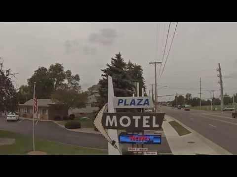 Plaza Motel, Bryan, Ohio test shoot 1 (1080)