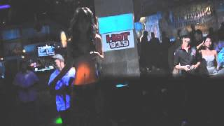 Download 2010.07.29 - Oceans808 - GoGo Dancers & Gang grinding it [D90] MP3 song and Music Video
