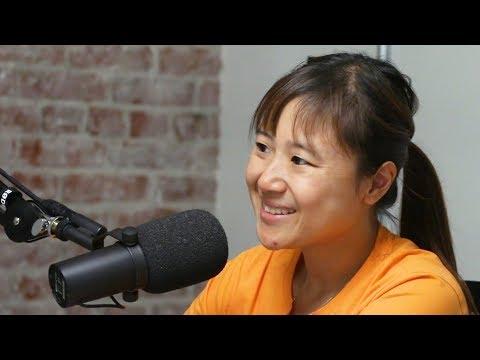 Cindy Mi on Building VIPKID, the World's Largest English Learning Platform for Children