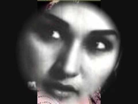 Nigahen Mila Kar Badal Jane Waale..noor Jehan