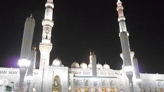 Yaa Rasulallah Salamun Alaik Very Beautiful Version, Versi Yg Sangat Indah