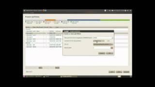 Mudahnya Instalasi Linux (Distro Ubuntu 10.4)