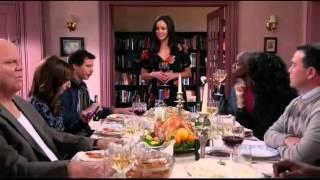 Почему я не праздную праздники. Отрывок из сериала Brooklyn Nine Nine S01E10