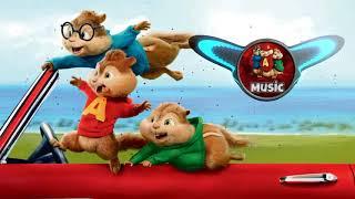 Canbay Volker - Elbet Bir Gün (Alvin & Sincaplar) Video