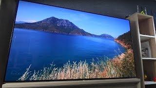 Sony A1. OLED 4K HDR   топовый топ
