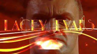 Lacey Evans Vladimir Kozlov Lady of Pain Mashup.mp3