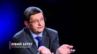 видео Ковальчук Віталій Анатолійович