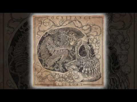 Cognizance - Illusory (Full EP) (2016)