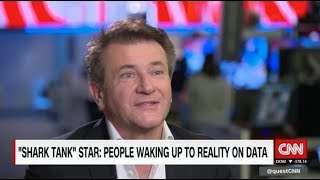 CNN TV