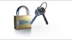 Best  locksmith near me Tempe Arizona